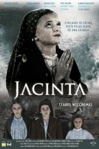 Il Miracolo di Fatima