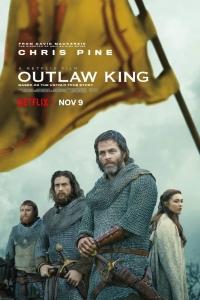 Outlaw King - Il re fuorilegge