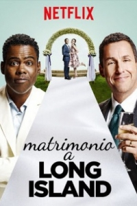 Matrimonio a Long Island