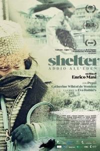 Shelter: Addio all'Eden