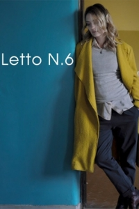 Letto n. 6